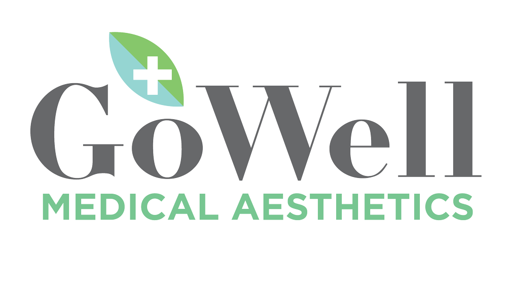 GoWell Medical Aesthetics